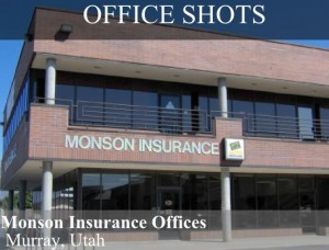 Just Car Insurance Contact Your Insurance Monson Insurance Of