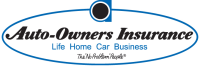 Murray, Utah Auto Owners Insurance