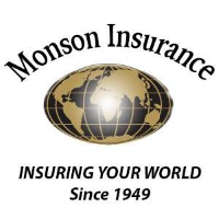 Monson Insurance of Utah – Car Insurance, Home Insurance, and Business Insurance.