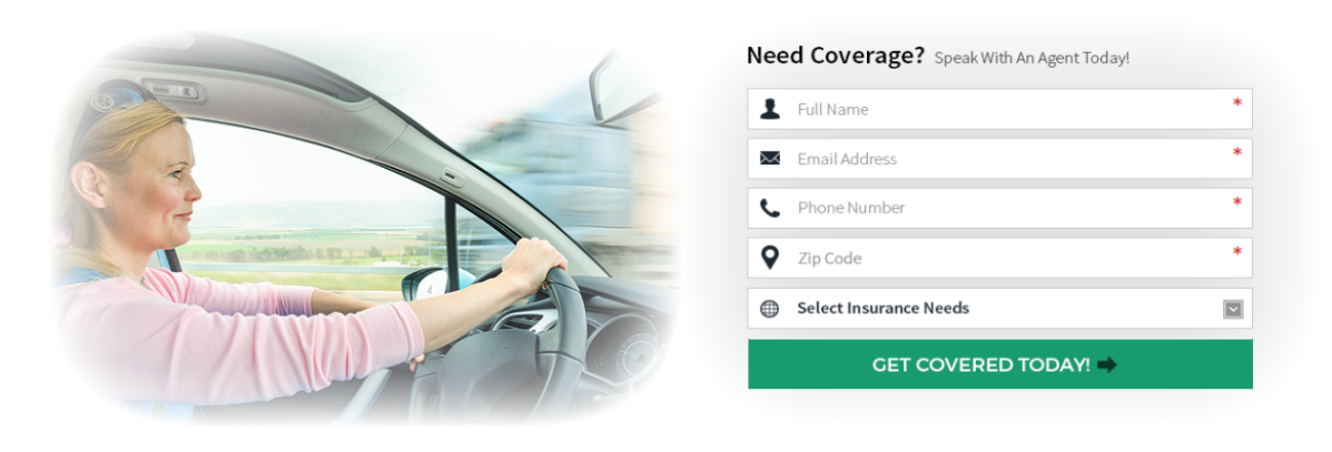 Monson Insurance Car Home And Business Insurance Coverage